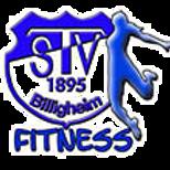 Logo_Abteilung_Fitness_klein_edited.png