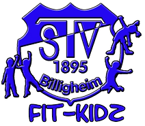 TSV-Fit-KidzLogo_edited_edited.png