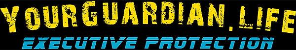 Executive Protection, Guardian, Bodyguard, Florida, Aaron T. French