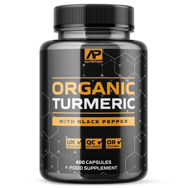 UK - APN - Organic Turmeric F1.jpg