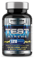 Test Xtreme - front 1.jpg