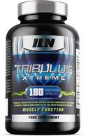 Tribulus Xtreme