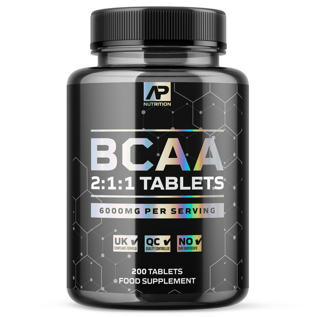 UK - APN - BCAA 211 Tablets - Front.jpg