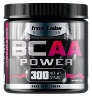 BCAA Power - Front 1.jpg