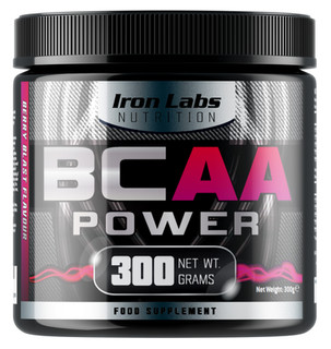 BCAA Power - Front 1.jpg