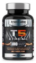 T5 Xtreme Front 3D 2.jpg