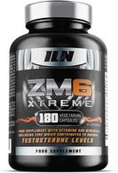 ZM6 Xtreme.jpg