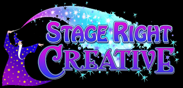Stage Right Creative