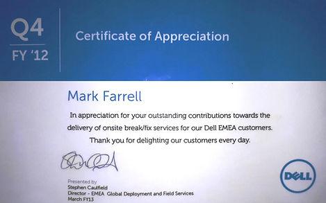 DCSE Certificate of Appreciation.jpg