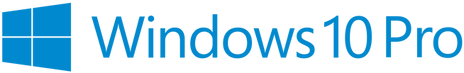pngfind.com-windows-10-logo-png-2986007.