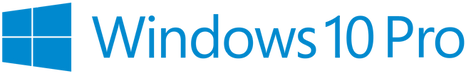 pngfind.com-windows-10-logo-png-2986007.