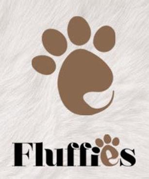 Fluffies Logo.JPG