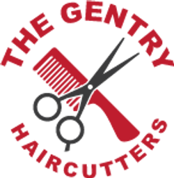 The Gentry Haircutters