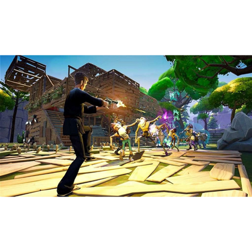 fortnite-save-the-world-deluxe-founders-