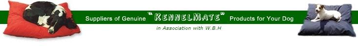 Kennelmate