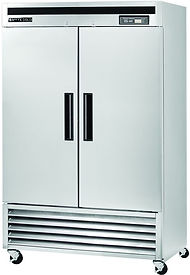 Commercial refrigerator repair Walnut Creek, Condord, Lafayette, Orinda, Oakland, Berkeley, Alameda