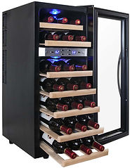 Wine cooler repair Walnut Creek, Condord, Lafayette, Orinda, Oakland, Berkeley, Alameda