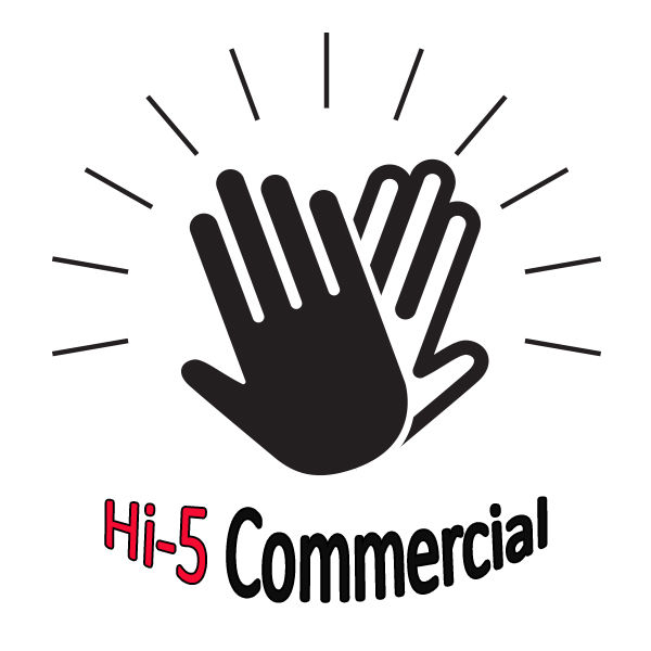 Commercial Appliance or HVAC Repair
