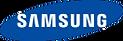 Samsung repair Walnut Creek, Condord, Lafayette, Orinda, Oakland, Berkeley, Alameda