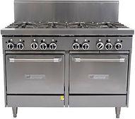 Commecial cooktop repair Walnut Creek, Condord, Lafayette, Orinda, Oakland, Berkeley, Alameda