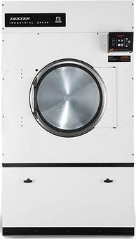 Commercial dryer repair Walnut Creek, Condord, Lafayette, Orinda, Oakland, Berkeley, Alameda
