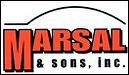 Marsal and sons repair Walnut Creek, Condord, Lafayette, Orinda, Oakland, Berkeley, Alameda
