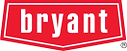 Bryant furnace ac repair Walnut Creek, Condord, Lafayette, Orinda, Oakland, Berkeley, Alameda