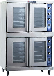 Commecial oven repair Walnut Creek, Condord, Lafayette, Orinda, Oakland, Berkeley, Alameda