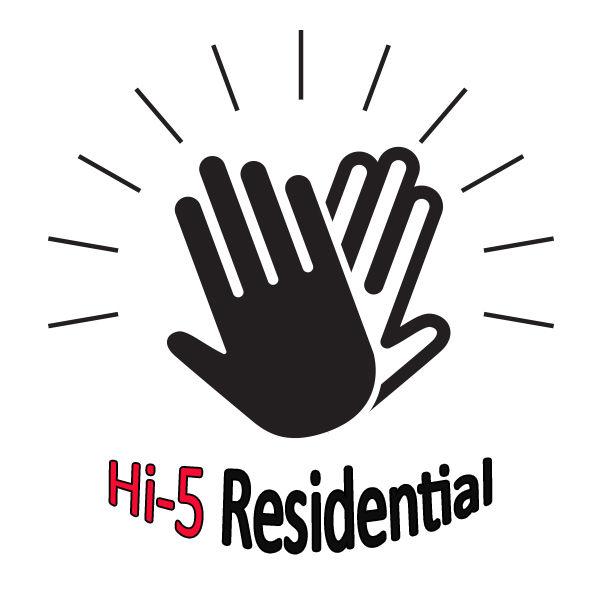 Residential Appliance or HVAC Repair