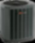 Air conditioner repair Walnut Creek, Condord, Lafayette, Orinda, Oakland, Berkeley, Alameda