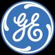GE repair Walnut Creek, Condord, Lafayette, Orinda, Oakland, Berkeley, Alameda