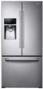 Refrigerator repair Walnut Creek, Condord, Lafayette, Orinda, Oakland, Berkeley, Alameda