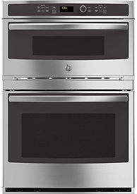 Double oven repair Walnut Creek, Condord, Lafayette, Orinda, Oakland, Berkeley, Alameda