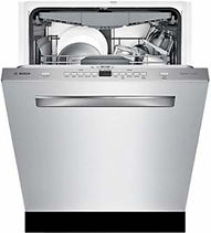 Dishwasher repair Walnut Creek, Condord, Lafayette, Orinda, Oakland, Berkeley, Alameda