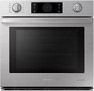 Oven repair Walnut Creek, Condord, Lafayette, Orinda, Oakland, Berkeley, Alameda