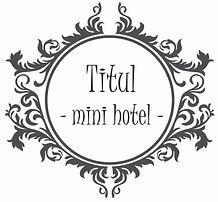 Гостиница Титул в Комсомольске-на-Амуре