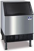 Ice machine repair Walnut Creek, Condord, Lafayette, Orinda, Oakland, Berkeley, Alameda