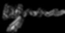 logo%20d%C3%A9tour%C3%A9%20psd_edited.pn