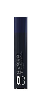 Спрей для облегчения расчесывания волос Velvet Estel Haute Couture , 300 мл