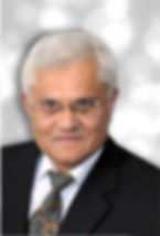 Jay Chauhan - Richmond Hill Lawyer