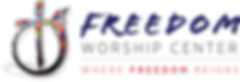 freedom-worship-center_FINAL_logo.png