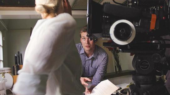 David Leidy Directing Photo.jpg