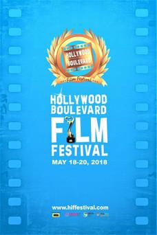 HOLLYWOOD BLVD FILM FESTIVAL POSTER.jpg