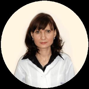 Ревматолог Харченко Д.П.