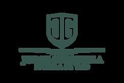 Logo Jorge Guardiola 1.png