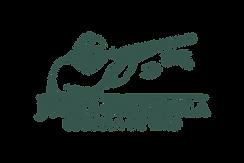Logo Jorge Guardiola 2.png