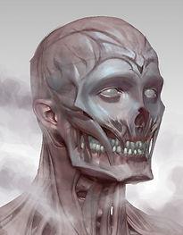 Ancestor_face_tes_a.jpg