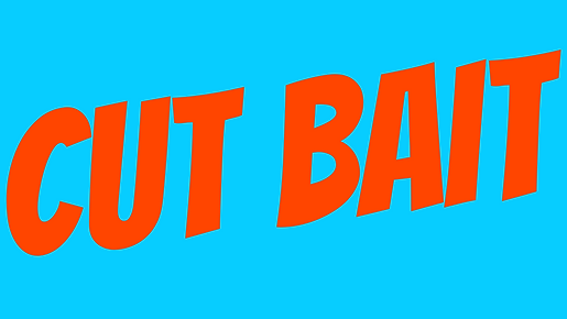 Title Image.png