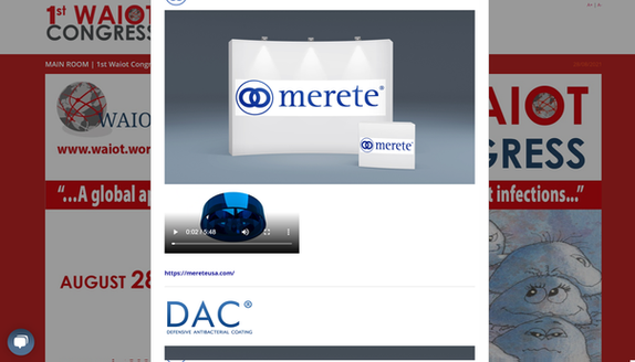 ss1-merete-dac.png