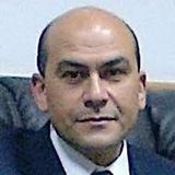 Prof. Emara.jpg